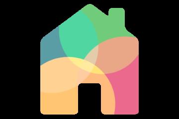 Roomsharing und das Haus des Engagements